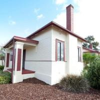 Hotel Pictures: Playford Lodge, Whyalla