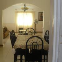 Home Up Guest House