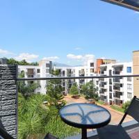 Hotel Pictures: Villa Jardin 501, Medellín
