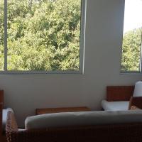 Hotel Pictures: Hotel La Vieja Sara, Valledupar