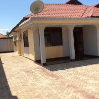 Photos de l'hôtel: La Movida, Dar es Salaam