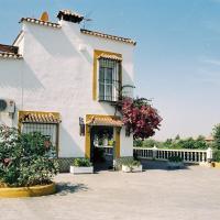 Hotel Pictures: Finca La Luz Bed & Breakfast, Hacienda de Tarazona