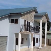 Hotel Pictures: Devon Villas, Oshiyie