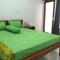 Zdjęcia hotelu: Linggy Homestay, Nusa Lembongan