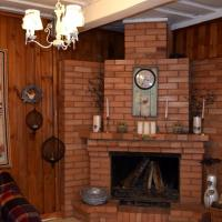 Hotel Pictures: Tatiana Homestead, Shipki