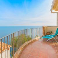 Hotel Pictures: Apartment Faro, Balcon del Mar