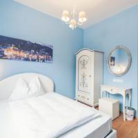 Hotel Pictures: La Cucina - Hotel & Restaurant, Peggau