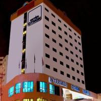 Hotel Pictures: Intervale Hotel, São José dos Campos
