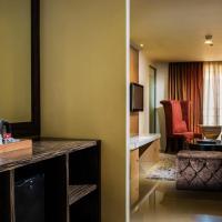 Venezia Room