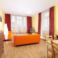 Hotellikuvia: stayINN Dresden, Dresden