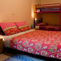 Hotel Pictures: Filippus Vakantiehoeve, Maldegem