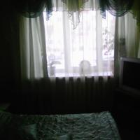 Hotel Pictures: Apartment On Mira, Orsha