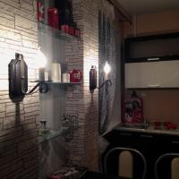 Hotel Pictures: Apartment Victoria, Navapolatsk