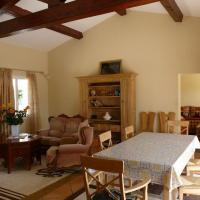 Hotel Pictures: Maison de Maître, Brignoles
