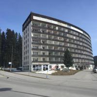 Hotel Pictures: Alexandra Arosa, Arosa