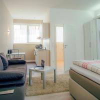 Hotel Pictures: Boardinghotel Heidelberg, Heidelberg