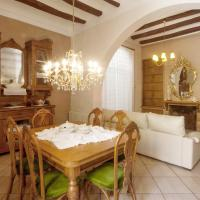 Hotel Pictures: Holiday Home Can Giralt, Masnou