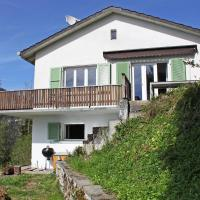 Hotel Pictures: Holiday Home Glion 1130, Glion