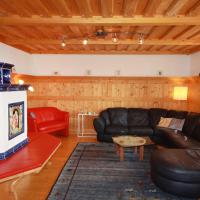 Hotel Pictures: Holiday Home Sirnitz 117, Sirnitz