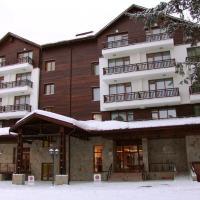Fotos del hotel: Borovets Hills Ski & Spa - Half Board, Borovets
