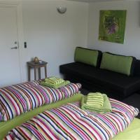 Hotel Pictures: Ikast Bed & No Breakfast, Ikast