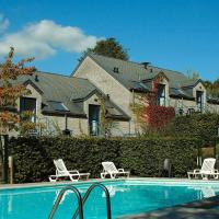Hotel Pictures: Holiday Park Durbuy 529, Durbuy