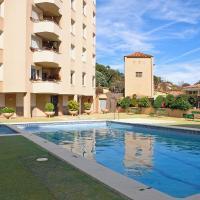 Hotel Pictures: Apartment SANT ANDREU LLAVANERES 2713, Sant Andreu de Llavaneres