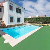 Hotel Pictures: Apartment Arenal des Castell 2768, Punta Grossa