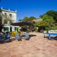 Hotel Pictures: Holiday Home Arenys de Munt 2446, Arenys de Munt