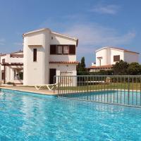 Hotel Pictures: Holiday Park Ciutadella 2525, Ciutadella