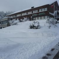 Hotel Pictures: Hotel Panorama Windegg, Langnau am Albis