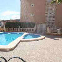 Hotel Pictures: Holiday Home SANTA POLA 2832, Santa Pola