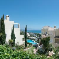 Hotel Pictures: Apartment Casares costa 2974, San Luis de Sabinillas