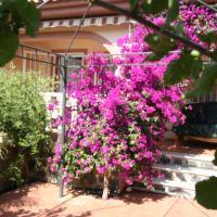 Hotel Pictures: Holiday Home Santa Pola (Gran Alacant) 2422, Puerto Marino