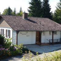 Hotel Pictures: Holiday Home Dittishausen 2053, Dittishausen