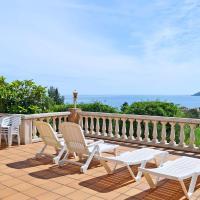 Hotel Pictures: Apartment Port de la Selva 2973, Port de la Selva