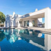 Hotel Pictures: Villa Dénia 2703, Rotes