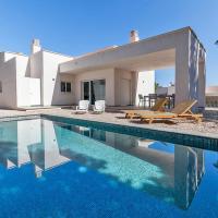 Hotel Pictures: Villa Dénia 3131, Denia