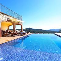 Hotel Pictures: Holiday Home Santa Cristina d'Aro 2709, Santa Cristina dAro
