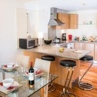 Superior Two-Bedroom Apartment A