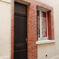 Fotos do Hotel: Les Studios Saint Germain, Trouville-sur-Mer