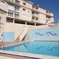 Hotel Pictures: Apartment Santa Pola 3047, Santa Pola