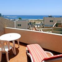 Hotel Pictures: Duplex Vista Marina Medano, El Médano