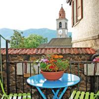Hotel Pictures: Holiday Home Ronco sopra Ascona 1581, Ronco sopra Ascona