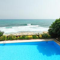 Hotel Pictures: Apartment SANT ANDREU LLAVANERES 2928, Sant Andreu de Llavaneres