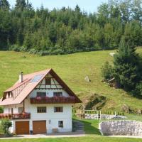 Hotel Pictures: Ferienhof Benz, Simmersbach