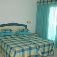 Hotel Pictures: Apartment Murdeira Village, Beirona