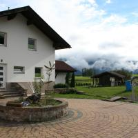 Hotel Pictures: Holiday Home Wildermieming 180, Wildermieming