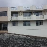 Hotel Pictures: Hotel Vida Linda, Ambato