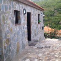 Hotel Pictures: Farm Stay Chipude 2696, El Cercado